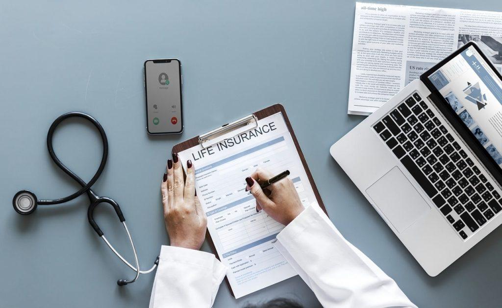 Νοσοκομειακά προγράμματα